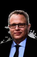 Dennis Gladiator - Ihr Bürgerschaftsabgeordneter